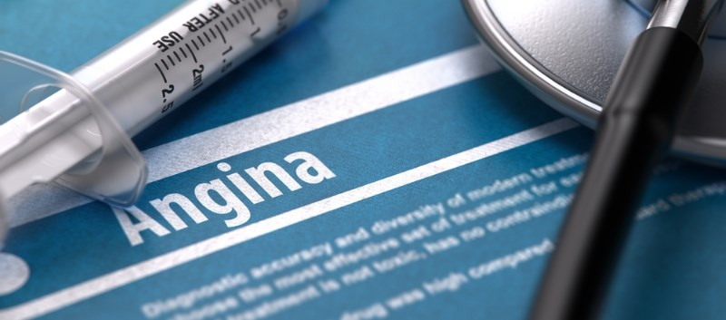 Is One Anti-Anginal Drug More Effective than Another for Stable Angina?