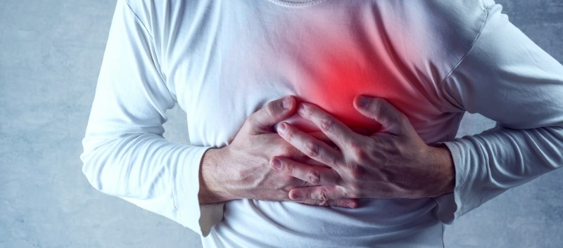 Does Noninvasive Testing Improve Outcomes in Patients With Acute Chest Pain?