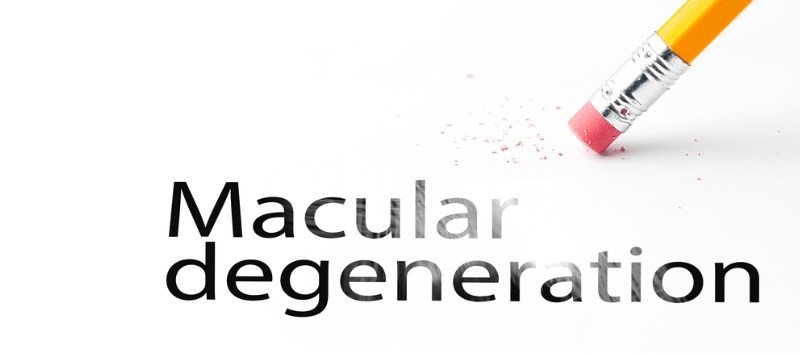 Stem cell treatment for age-related macular degeneration comes with risks