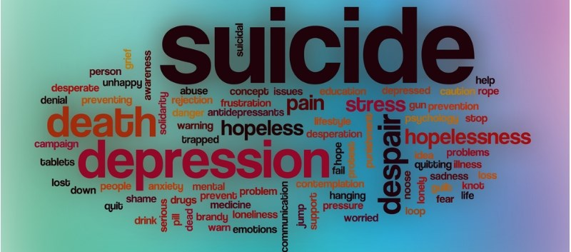 Suicidal Ideation in Bipolar Depression: A Potential New Treatment