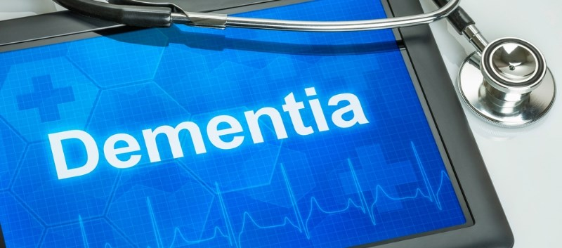 Brexpiprazole Evaluated for Agitation in Alzheimer's Dementia