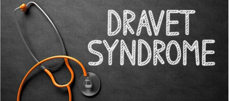 Dravet Syndrome is caused by defects in the SCN1A genes required for the proper function of brain cells.