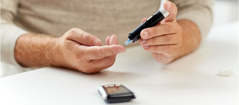 Glucose Self-Monitoring May Not Be Beneficial in T2DM, Says Landmark Study