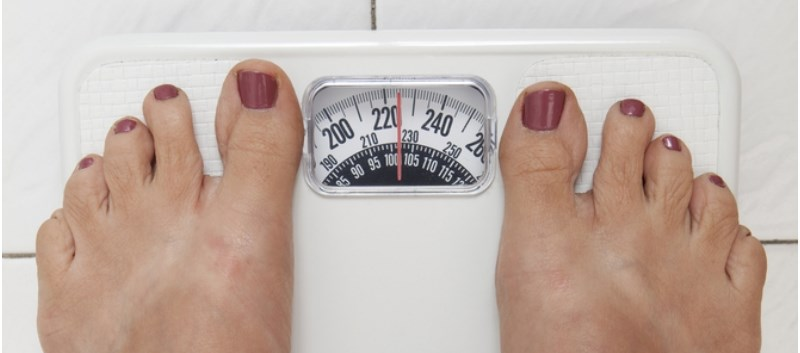 Link Between Obesity and Rosacea Examined for First Time