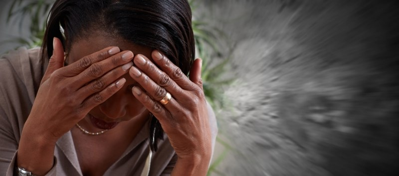 CAM Use Among Migraine/Headache Sufferers Investigated