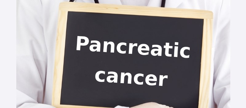 First-in-Class, Oral Agent Gets Orphan Drug Status for Pancreatic Cancer