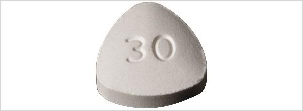 Vyvanse, a central nervous system (CNS) stimulant, is a prodrug of dextroamphetamine
