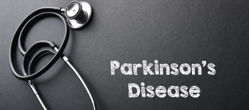 Agranulocytosis Cases Prompt More Monitoring for Investigational Parkinson's Drug