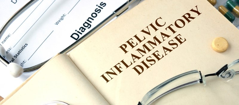 Pelvic Inflammatory Disease: Antibiotic Regimens Compared