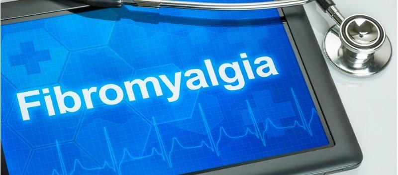 New Method of Pain Control Beneficial in Fibromyalgia