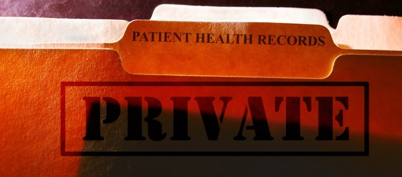 Criminal penalties for HIPAA violations are rare, but not unheard of