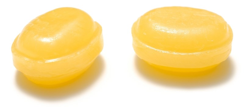 Zinc Lozenges Compared for Treating the Common Cold