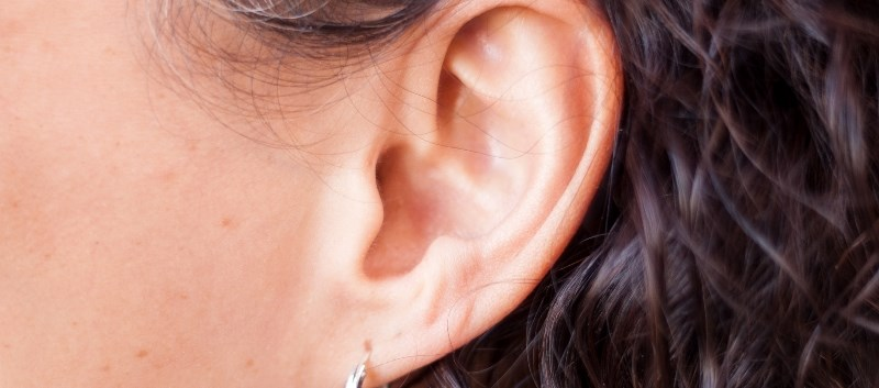 Longer duration of hormone therapy associated with hearing loss risk