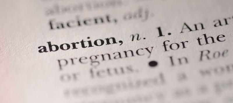Medical Abortion via Online Telemedicine: Outcomes Explored