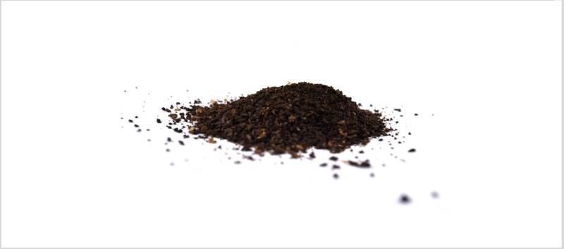 Sildenafil, Tadalafil Found in Herbal Coffee Supplement