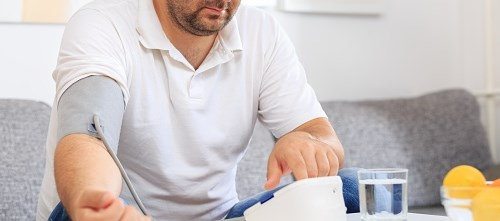 Study Finds 70% of Home BP Monitor Readings Are Inaccurate