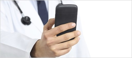 Consultation Via App May Be Cost-Saving for Rheumatology Patients