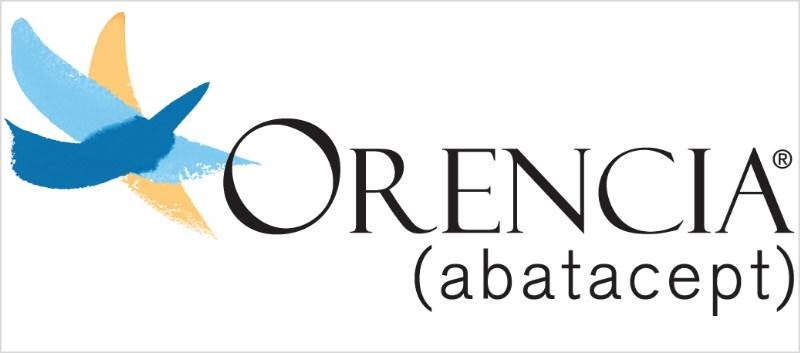 Orencia Approved to Treat Active Psoriatic Arthritis