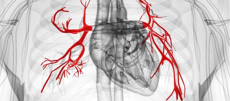 Trevyent NDA Submitted for Pulmonary Arterial Hypertension