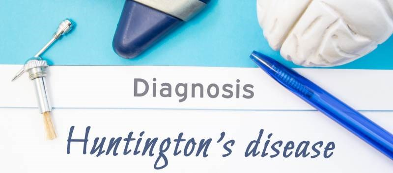 Switching from Tetrabenazine to Deutetrabenazine Evaluated in Huntington's Disease