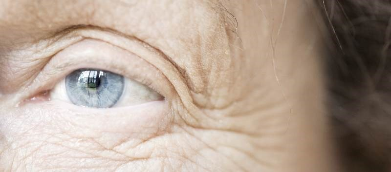 Hemorrhagic occlusive retinal vasculitis is a rare, potentially blinding postoperative complication