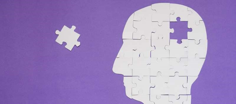 Addressing these risk factors could help prevent 35 percent of dementia cases