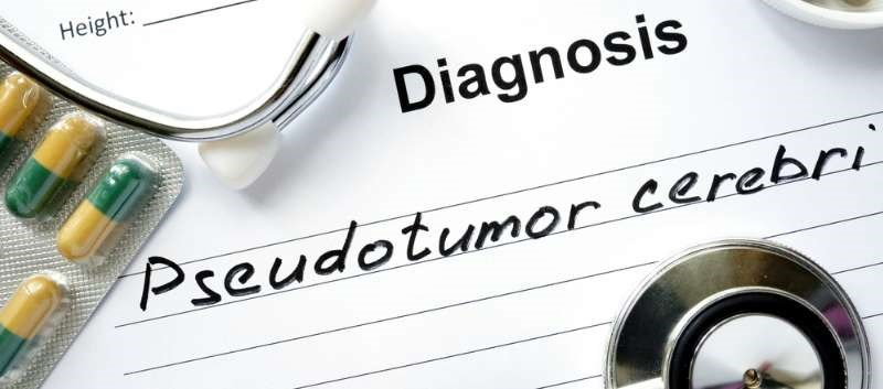 Fluoroquinolones May Up Risk of PTCS, a Rare But Serious Condition
