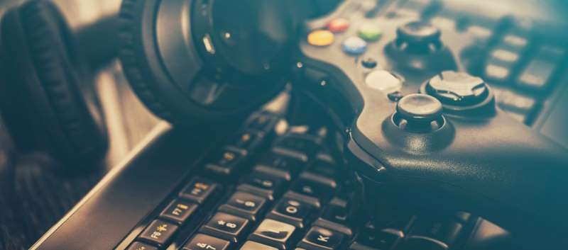 Combating Diabetes Through Online Gaming