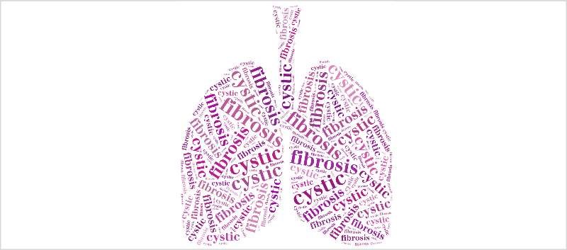 Early Treatment With Kalydeco Investigated in Young Cystic Fibrosis Patients