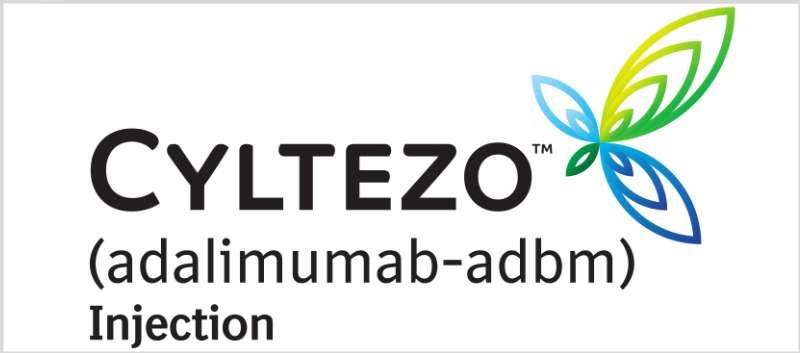 Biosimilar Cyltezo Gets FDA Approval for Multiple Indications