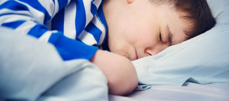 The treatment was linked to an increase in nightmares, especially among children