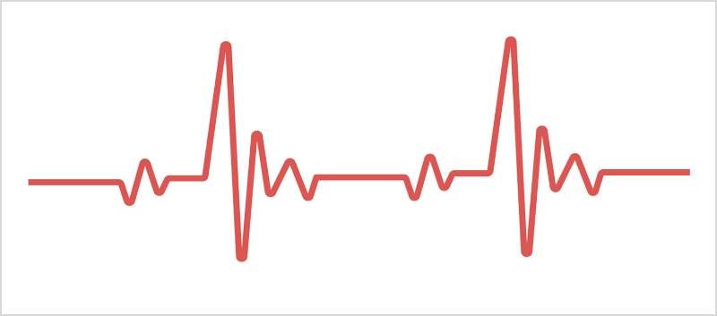 Patients on HQ had lower rate of life-threatening arrhythmic events, number of LAE per patient