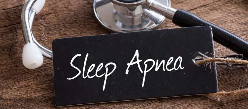 AASM: Position Statement on Home Sleep Apnea Testing