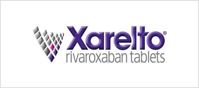 Approval of the Xarelto 10mg once-daily dose was based on the EINSTEIN CHOICE study results