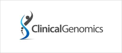 Fda Approves Insure One To Aid In Detecting Lower Gi