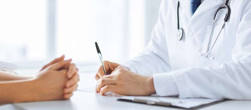 Should Patients Co-Produce, Contribute to Medical Notes?