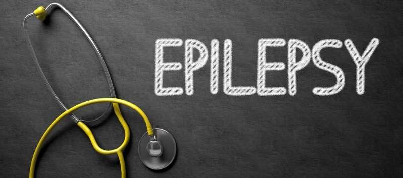 Lacosamide Analyzed Among Pediatric Population With Drug-Resistant Epilepsy