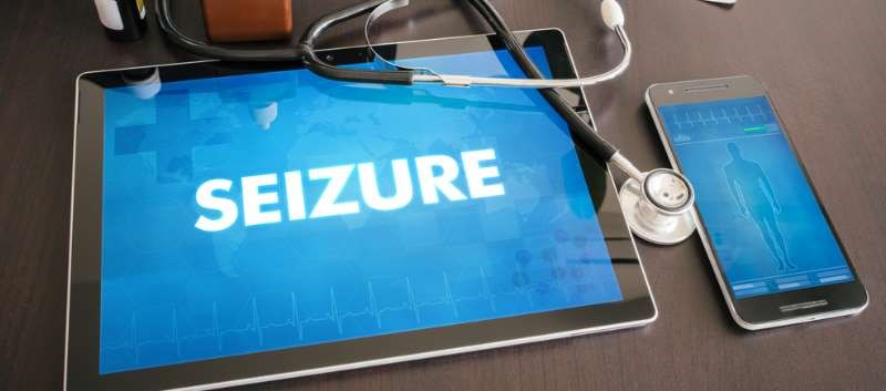 Pregabalin Evaluated in Pediatric Patients With Partial Onset Seizures