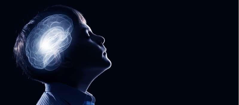 Vigabatrin Evaluated for Focal Seizures in Tuberous Sclerosis