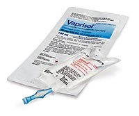 VAPRISOL (conivaptan) 20mg/ampule by Astellas Pharma