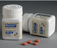 Prognostic Factors of Sorafenib Treatment Outcomes Identified