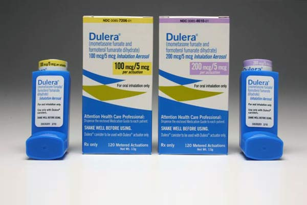 New Drug Products Of 2010