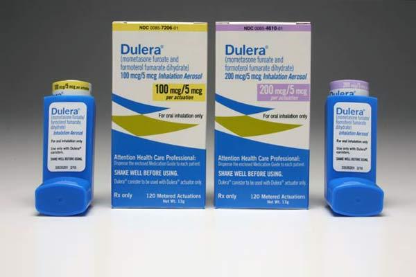 Dulera
