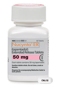 nucynta er palexia sr neuropathic pain Fda approves janssen pharmaceutical kk's nucynta® er (tapentadol) extended-release oral tablets for neuropathic pain - read this article along with other careers information, tips and advice on biospace.