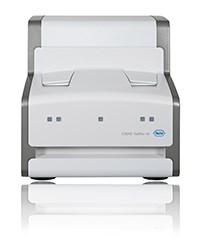COBAS TaqMan 48 Analyzer (for automated amplification and detection) by Roche