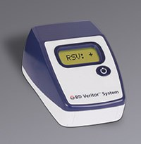 New RSV Test Gives Results in 10 Minutes