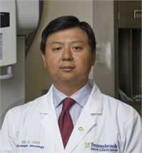 UI Surgery Rates Rise Years After RP: An Interview with Robert K. Nam, MD, MSc