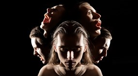 Prevention and Early Intervention in Borderline Personality Disorder