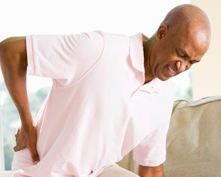 What's Wrong With Guidelines for Back Pain Management?