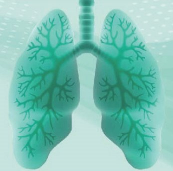 Emphysema Patients Benefit From Lung Volume Reduction Tx